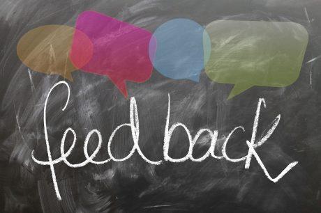 cose-il-feedback-e-a-cosa-serve