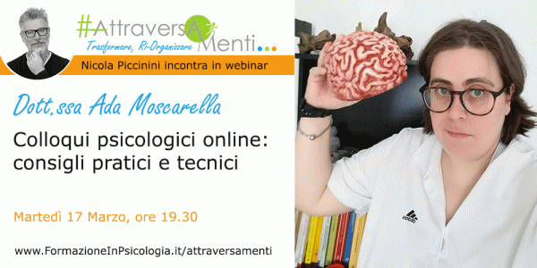 ada-moscarella-psicologa-webinar