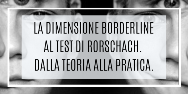 Dimensione-Borderline-test-Rorschach