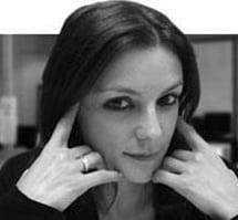 Barbara Collevecchio