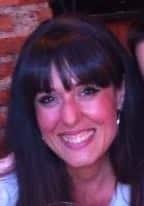 Gloria Ragno