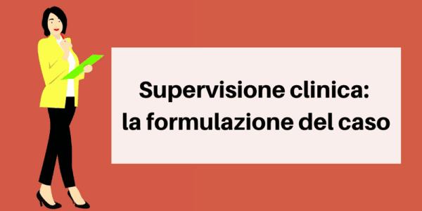 supervisione-clinica-formulazione-caso