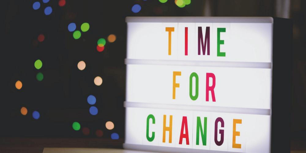 supporto-psicologo-cambiamento-professione