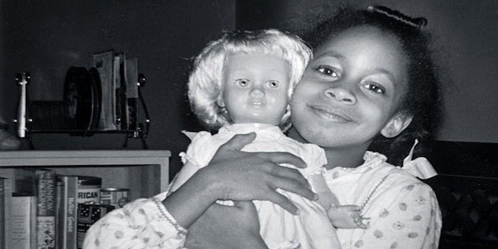 il significato del doll test