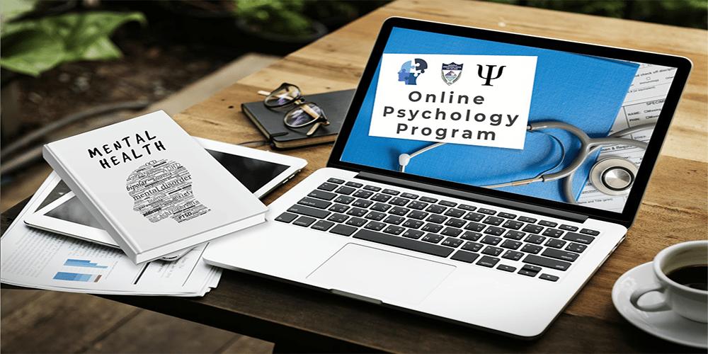 Psicologia ONLINE: alcune indicazioni dell'APA American Psychological Association