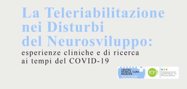 la-teleriabilitazione-nei-disturbi-del-neurosviluppo