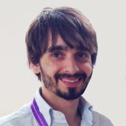 Emiliano Bernardi