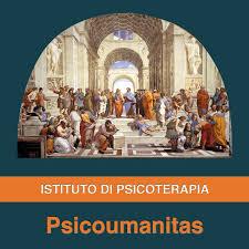 Istituto di Psicoterapia Psicoumanitas