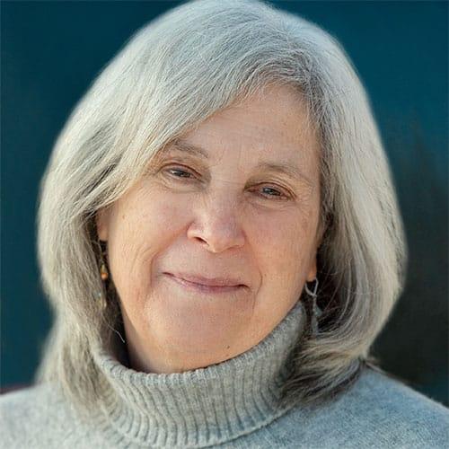 Deb Dana, Teoria Polivagale