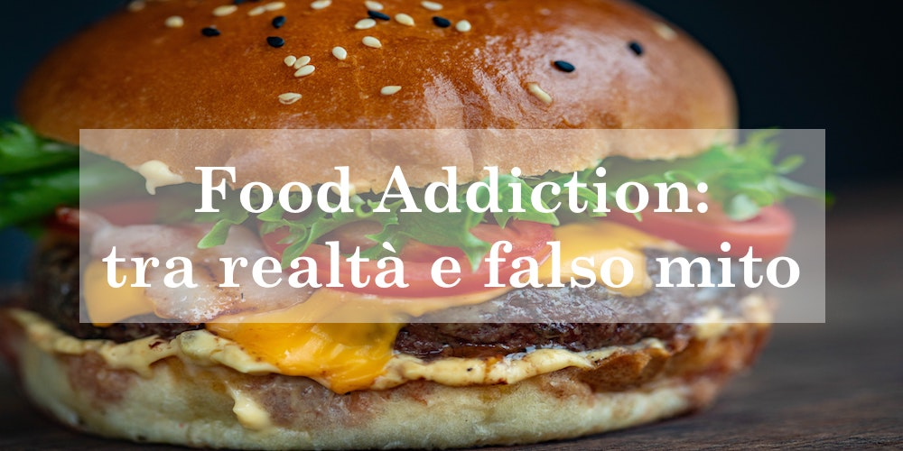 food addiction mindful eating