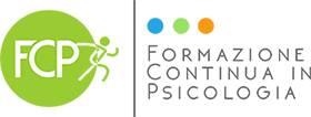 FCP - Formazione Continua in Psicologia