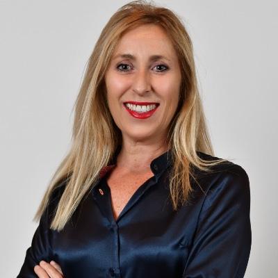 Paola Medde