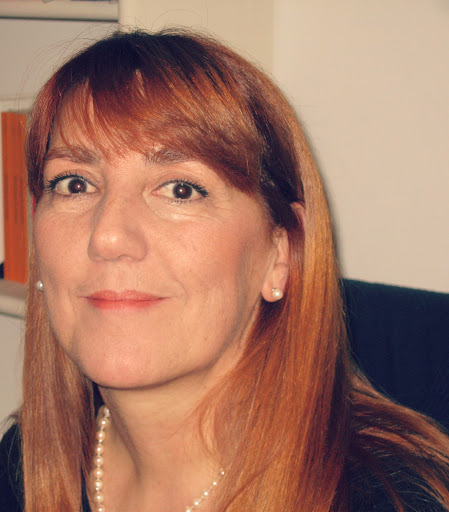 Patrizia Mattioli