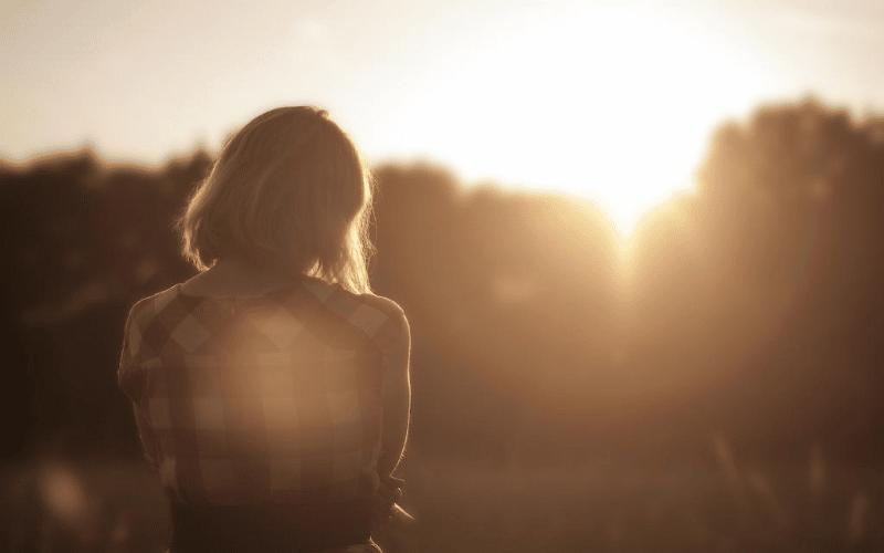 Compassion Focused Therapy per lavorare su vergogna e autocritica nel Trauma complesso