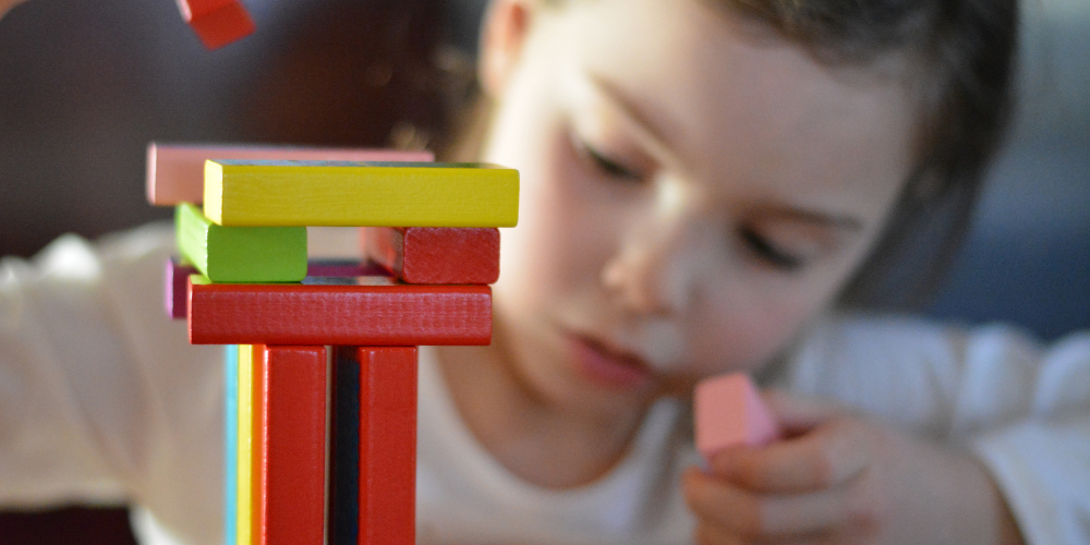 trattamento CBT bambini PTSD