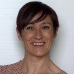 Roberta-Renati-Formazione-Continua-in-Psicologia
