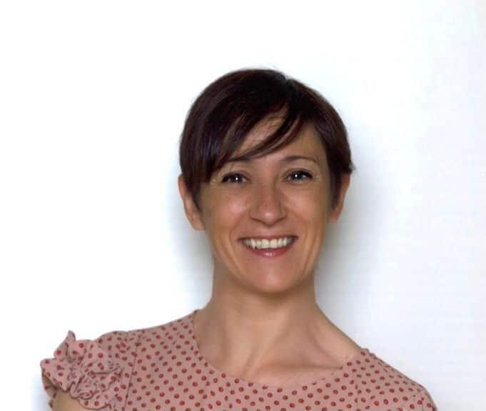 Roberta Renati