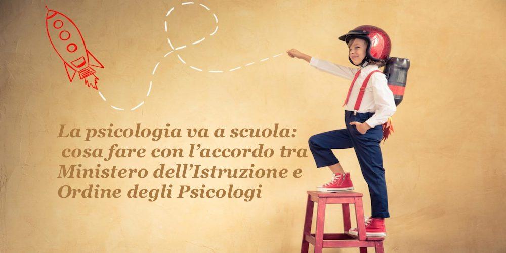 psicologia-scuola-accordo-istruzione-ordine-psicologi