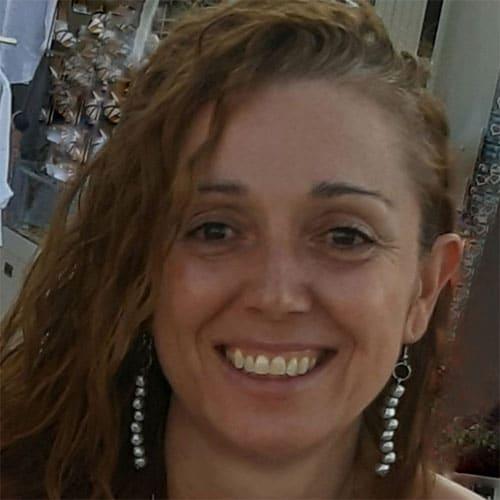 Alessia Tomba