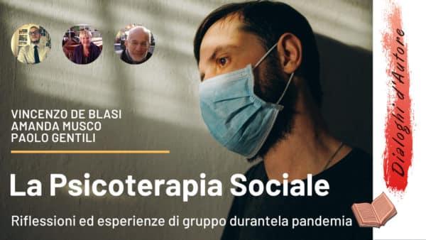 La Psicoterapia Sociale