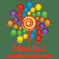 Mind.Ev.I