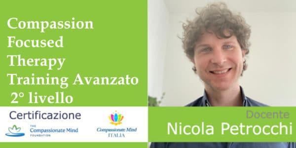 corso-di-formazione-compassion-focused-therapy-nicola-petrocchi-2-livello