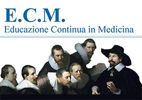 Dialoghi sulla Relazione Terapeutica, con Irvin YALOM - 10 crediti ECM