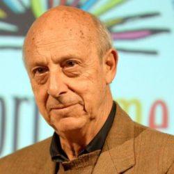 Massimo Ammaniti Formazione Continua in Psicologia