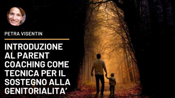 introduzione-al-parent-coaching