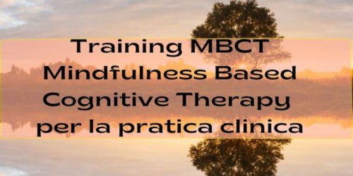 training-mbct-mindfulness-based-cognitive-therapy-pratica-clinica