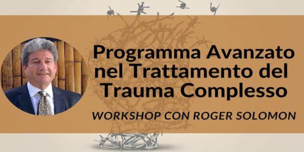 trattamento-del-trauma-complesso-workshop-solom