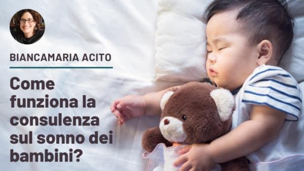 come-funziona-la-consulenza-sul-sonno-dei-bambini-acito