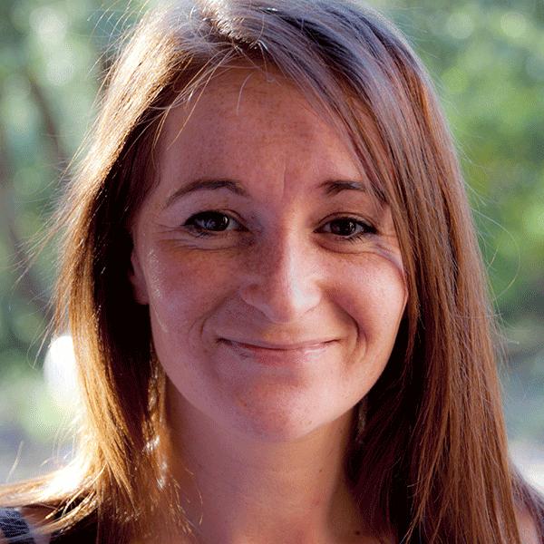 Dolores Mosquera