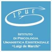 Istituto di Psicologia Umanistica Esistenziale (IPUE)
