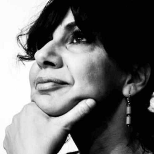 Barbara D'Amelio