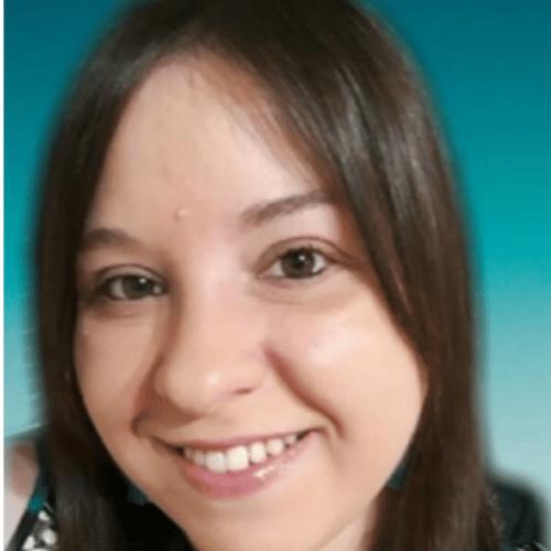 Cinzia D'Intino