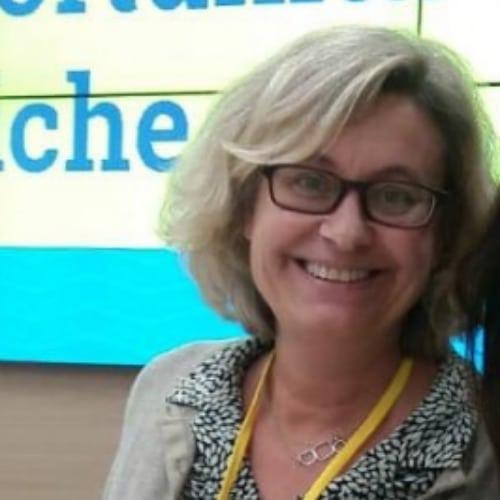 Emanuela Confalonieri