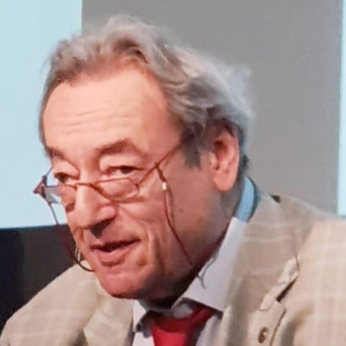 Giorgio Rezzonico