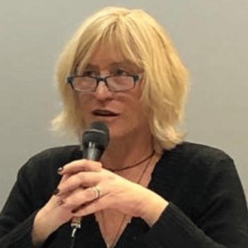Ivana De Bono