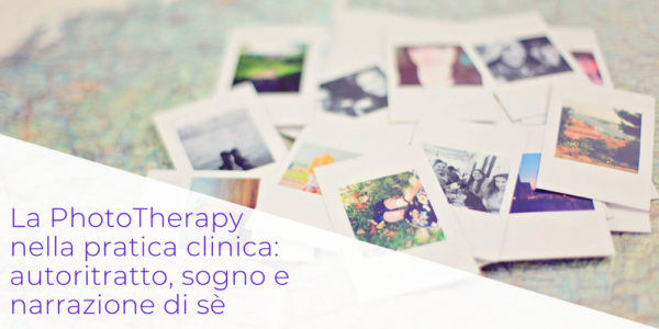 La PhotoTherapy