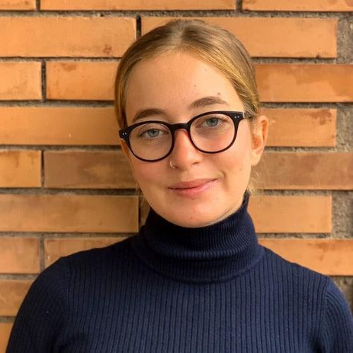 Laura De Dilectis