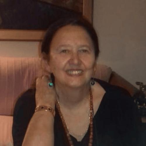 Lucia Fattori