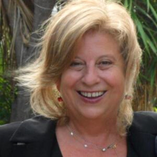 Patrizia Moselli