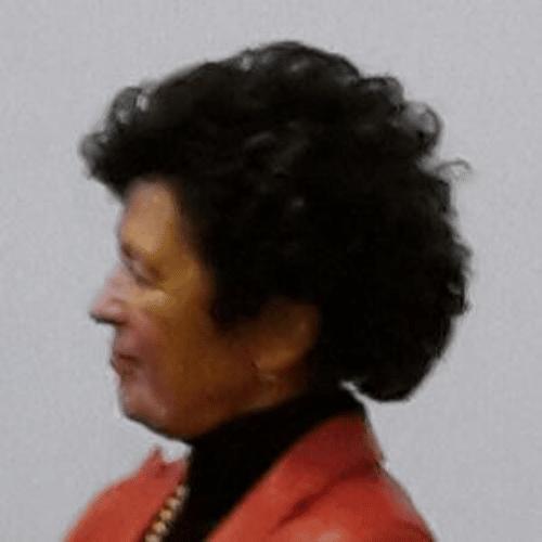Rita Corsa