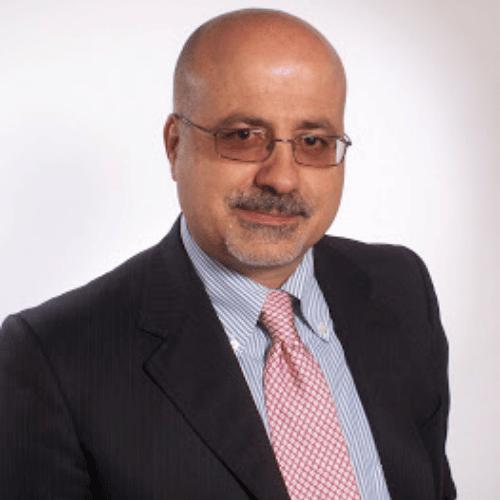 Sandro Maiello