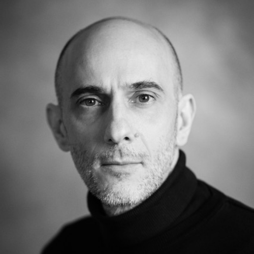 Stefano Padoan
