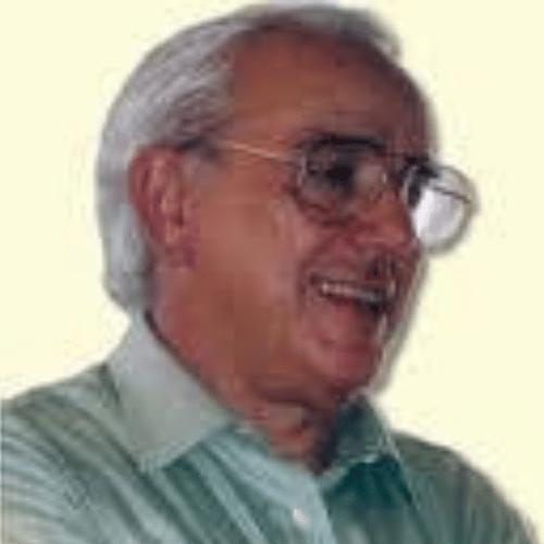 Vincent Alfred Morrone
