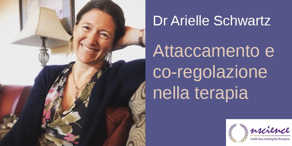 Attaccamento e co-regolazione nella terapia: un approccio integrato per la guarigione