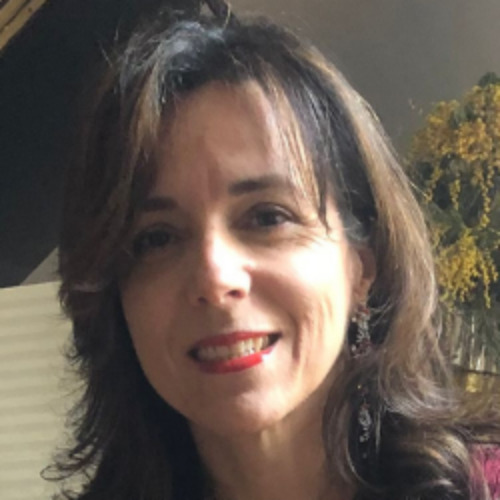 Antonella Fìlastro