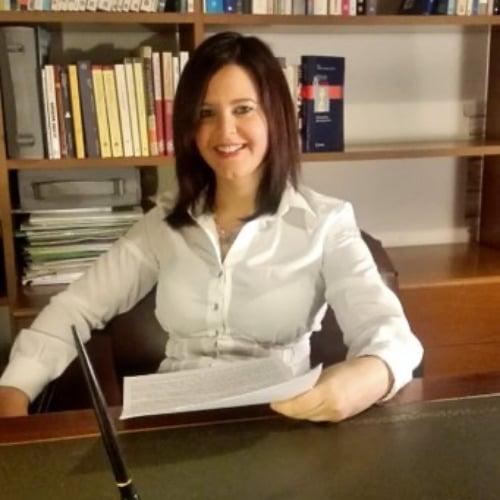 Daniela Giorgino